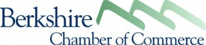 Berkshire Chamber of Commerce
