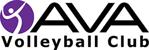 AVA volleyball