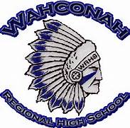 Wahconah Warriors